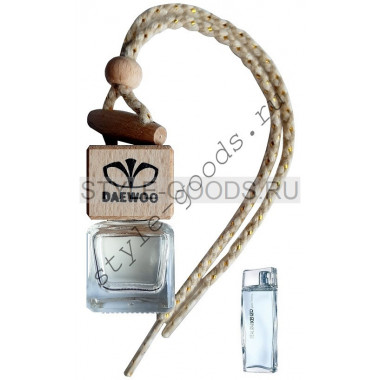 Автопарфюм Daewoo Kenzo L`eau Par, 7 ml (ж)