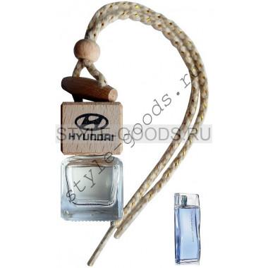 Автопарфюм Hyundai Kenzo L`eau Par, 7 ml (м)