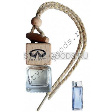 Автопарфюм Infiniti Kenzo L`eau Par, 7 ml (м)