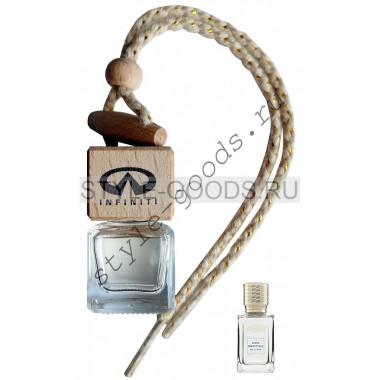 Автопарфюм Infiniti Fleur Narcotique, 7 ml (унисекс)