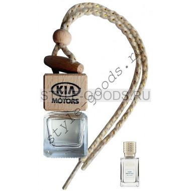 Автопарфюм KIA Fleur Narcotique, 7 ml (унисекс)