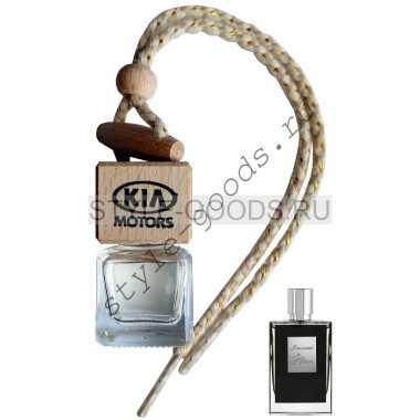 Автопарфюм KIA Intoxicated, 7 ml (унисекс)
