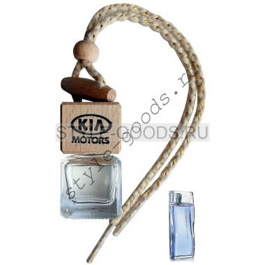 Автопарфюм KIA Kenzo L`eau Par, 7 ml (м)