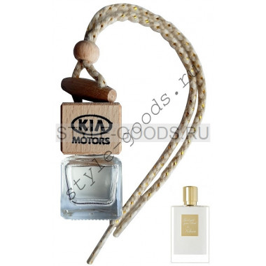 Автопарфюм KIA Good girl gone Bad, 7 ml (ж)