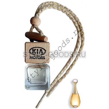Автопарфюм KIA Dior J`adore, 7 ml (ж)