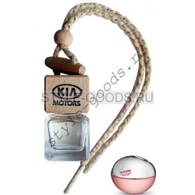 Автопарфюм KIA DKNY Fresh Blossom, 7 ml (ж)