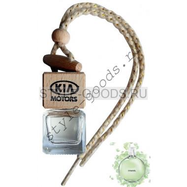 Автопарфюм KIA Chance eau Fraiche, 7 ml (ж)