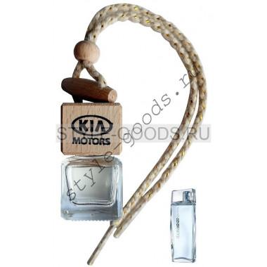 Автопарфюм KIA Kenzo L`eau Par, 7 ml (ж)