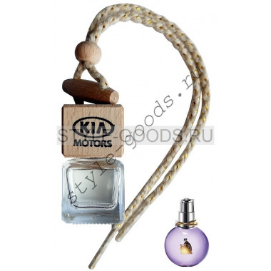 Автопарфюм KIA Lanvin Eclat d`Arpege, 7 ml (ж)