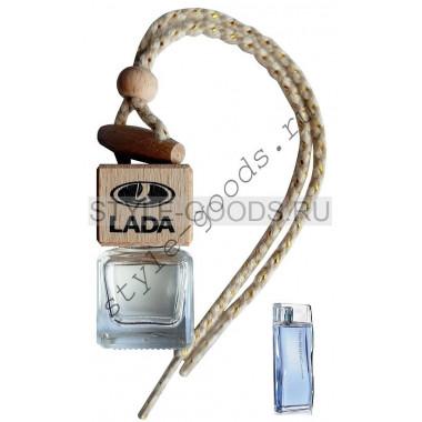 Автопарфюм Lada Kenzo L`eau Par, 7 ml (м)