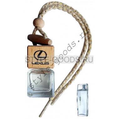 Автопарфюм Lexus Kenzo L`eau Par, 7 ml (ж)