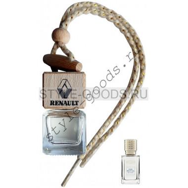 Автопарфюм Renault Fleur Narcotique, 7 ml (унисекс)