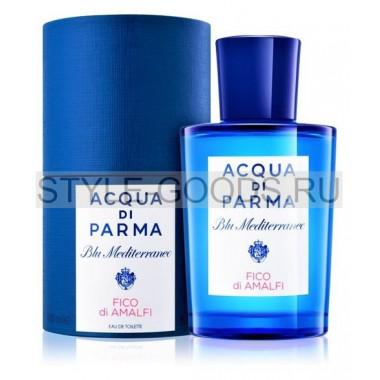 Acqua di Parma Fico di Amalfi, 75 ml (ж/м)