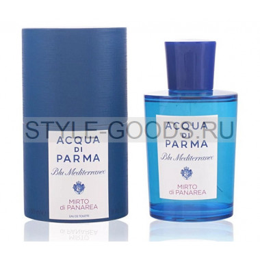 Acqua di Parma Mirto di Panarea, 75 ml (ж/м)