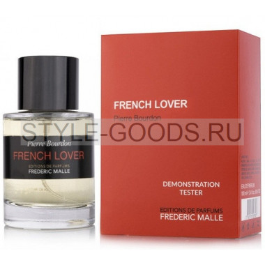 Тестер Frederic Malle French Lover, 100 ml (м)