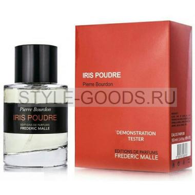 Тестер Frederic Malle Iris Poudre, 100 ml (ж)