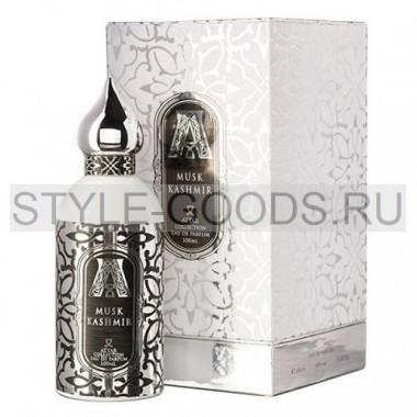 Attar Collection Musk Kashmir, 100 ml (ж/м)