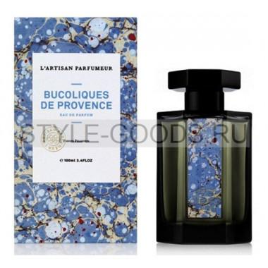 L`Artisan Bucoliques de Provence, 100 ml (ж/м)