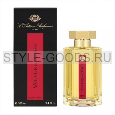 L`Artisan Voleur de Roses, 100 ml (ж/м)
