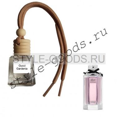 Ароматизатор в машину Gucci Gardenia, 8 ml