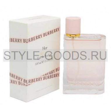 Burberry Her, 100 мл (ж)
