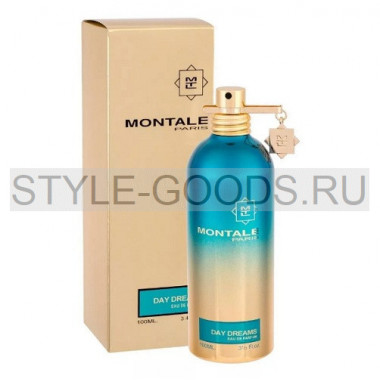 "Montale ""Day Dreams"", 100 ml"