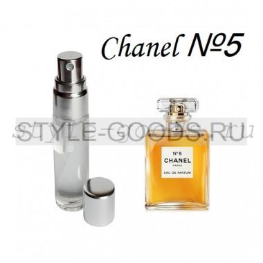 Духи Chanel №5, 6 мл