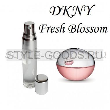 Духи DKNY Fresh Blossom, 6 мл