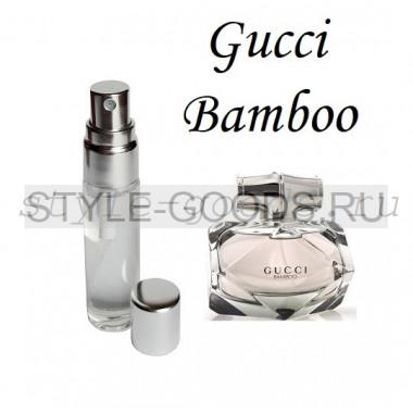 Духи Gucci Bamboo, 6 мл