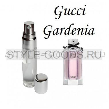 Духи Gucci Gardenia, 6 мл