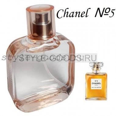 Духи Chanel № 5, 50 мл