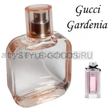 Духи Gucci Gardenia, 50 мл