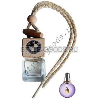 Ароматизатор с логотипом Lanvin Eclat d`Arpege, 7 ml