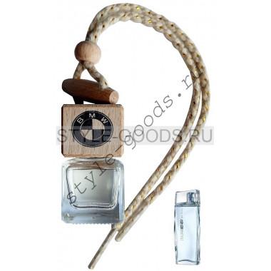 Ароматизатор с логотипом Kenzo L`eau Par, 7 ml (ж)