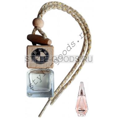 Ароматизатор с логотипом Givenchy Le Secret, 7 ml