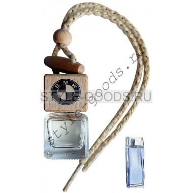Ароматизатор с логотипом Kenzo L`eau Par, 7 ml (м)