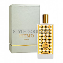 https://style-goods.ru/15108-thickbox_default/parfyum-memo-kedu-75-ml.jpg