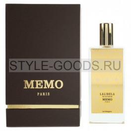 https://style-goods.ru/15109-thickbox_default/parfyum-memo-lalibela-75-ml.jpg