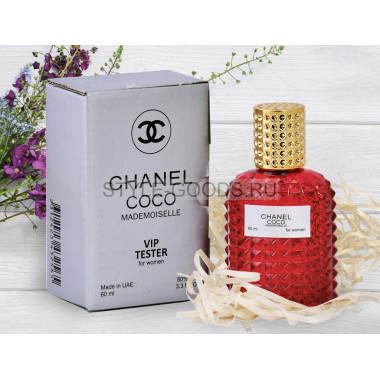 Chanel Coco Mademoiselle - тестер духов, 60 мл (ж)