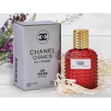 Chanel Chance eau Tendre - тестер духов, 60 мл (ж)