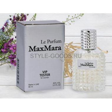 Max Mara Le Parfum - тестер духов, 60 мл (ж)