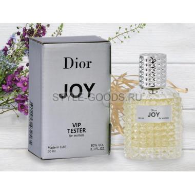 Dior JOY - тестер духов, 60 мл (ж)