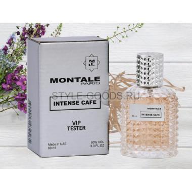 Montale Intense Cafe - тестер духов, 60 мл (унисекс)