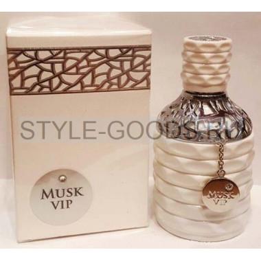 "Арабские духи ""Musk Vip"", 100 ml (ж)"