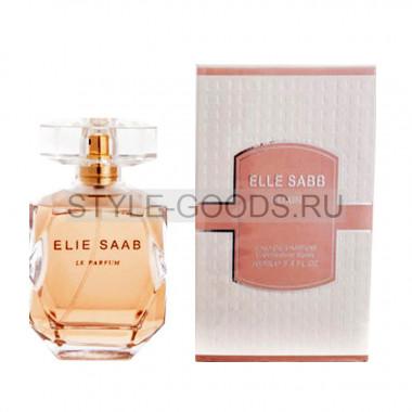 """Арабские духи """"Elle Sabb Elexir"""", 100 ml (ж)"""