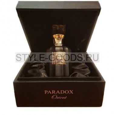 "Арабские духи ""Paradox Orient"", 100 ml (м)"
