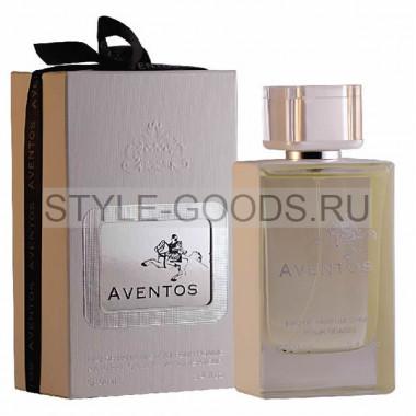 "Арабские духи ""Aventos Pour Homme"", 100 ml (м)"