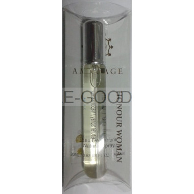 "Amouage ""Honour Woman"", (ж) 20 мл"