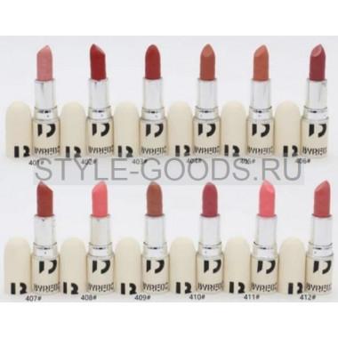 Помада для губ Byredo Lipstic Rouge a levre 12 шт.