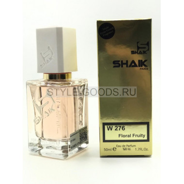 Духи Shaik 276 - Simimi Blanc d`Anna, 50 ml (ж)